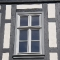 Fenster_18