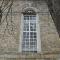 Restaurierung Kirchenfenster
